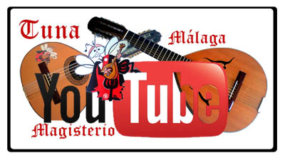 Videos magisterio Málaga